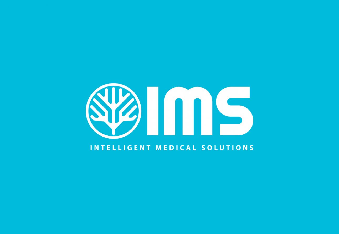 Intelligent Medical Solutions